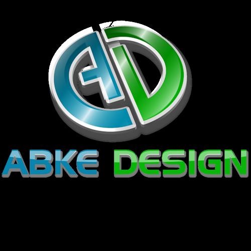 (c) Abke.com