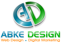Michigan Website Design & Web Development